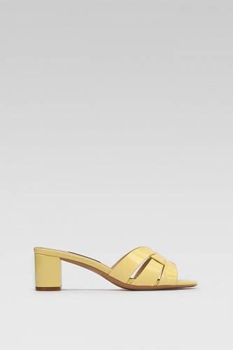 Sandálky, Gino Rossi, CCC, 1699 Kč