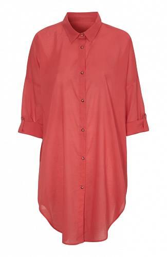 Košile, Cellbes, 699 Kč
