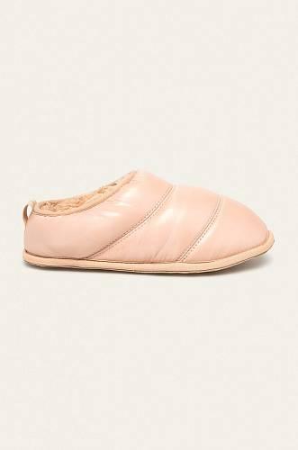 Pantofle, Sorel, 1499 Kč