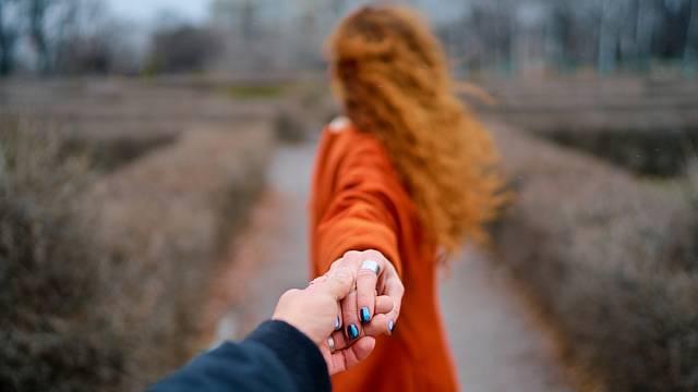 Nevěra neznamená vždy konec vztahu