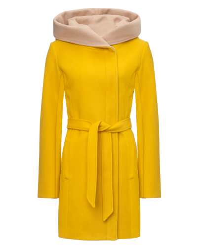 Kabát, s.Oliver, 3999 Kč