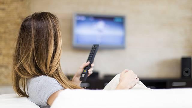 Proč je sedavý způsob odpočívání tak škodlivý?
