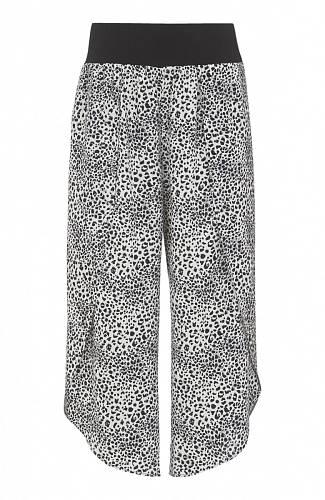 Kalhoty, Cellbes, 999 Kč