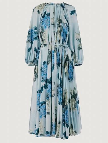 Šaty, Marella, 9900 Kč
