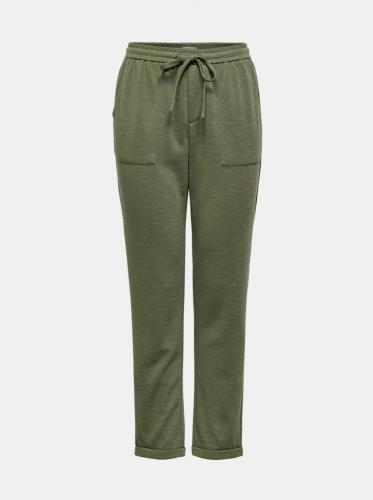 Kalhoty, Only, 849 Kč