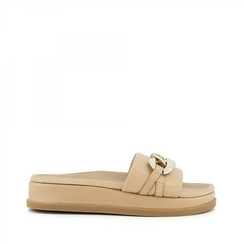 Pantofle, Dune, 2320 Kč