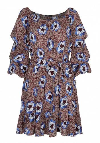 Šaty, George, 1050 Kč