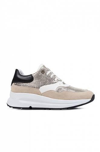 Sneakers, Geox, 3499 Kč