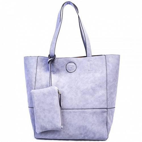 Tote bag, info o ceně v obchodě
