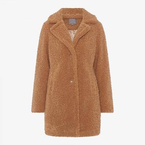 Kabát, Debenhams, info o ceně v obchodě