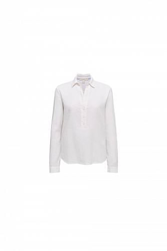 Bílá košile, 1199 Kč
