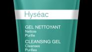 Uriage Hyséac Čisticí gel na smíšenou až mastnou pleť 150 ml