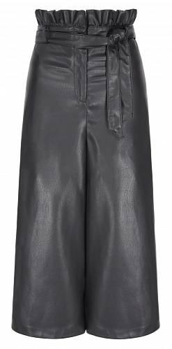 Kalhoty, Very, info o ceně v obchodě
