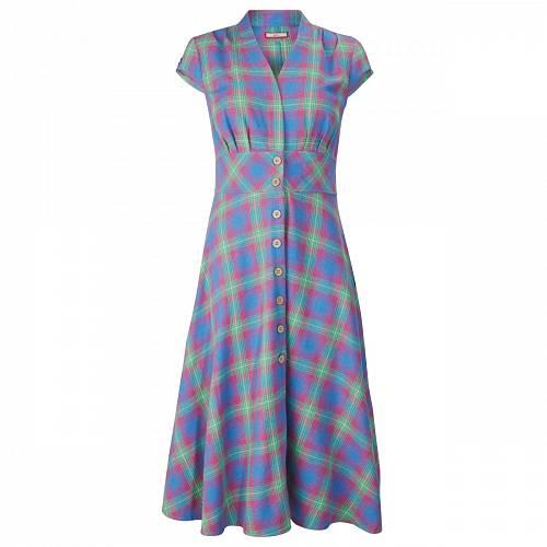 Šaty, Joe Brown, info o ceně v obchodě