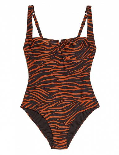 Plavky, Marks & Spencer, 1099 Kč