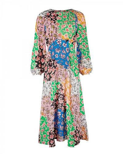 Šaty, Oliver Bonas, 1550 Kč