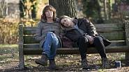 Kate Winslet v seriálu Mare z Easttownu