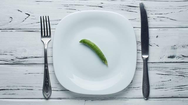 Máte sklon k perfekcionalismu? Možná to přeháníte i s jídlem a uklízením