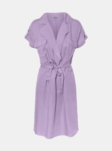 Košilové šaty, Noisy May, Zoot.cz, 1079 Kč