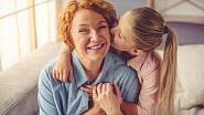 Babičky mívají na děti více času a mnohdy i trpělivosti