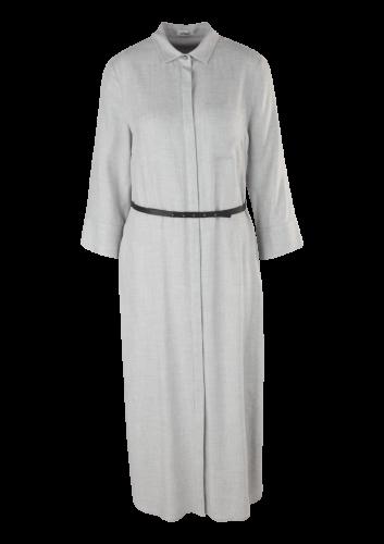 Šaty, s.Oliver, 3999 Kč