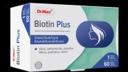 Dr.Max Biotin Plus 60 tablet