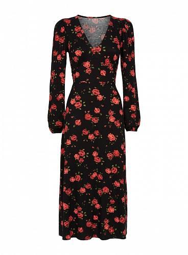 Šaty, Miss Selfridge, 1050 Kč