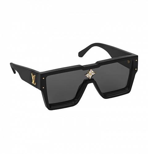 Sluneční brýle, Louis Vuitton, info o ceně v obchodě