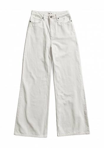 Kalhoty, Reserved, 850 Kč