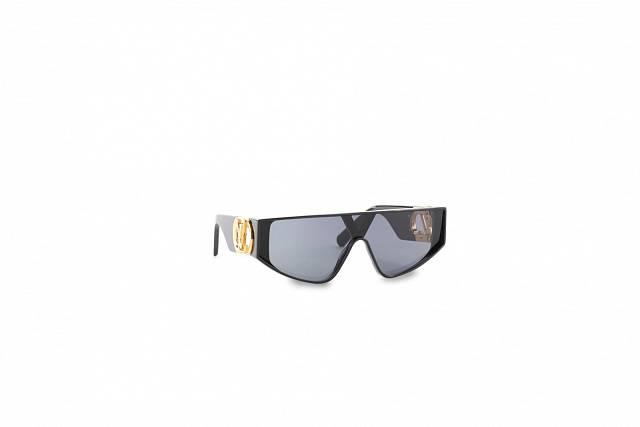 Sluneční brýle,  Louis Vuitton, info oceně v ocbhodě
