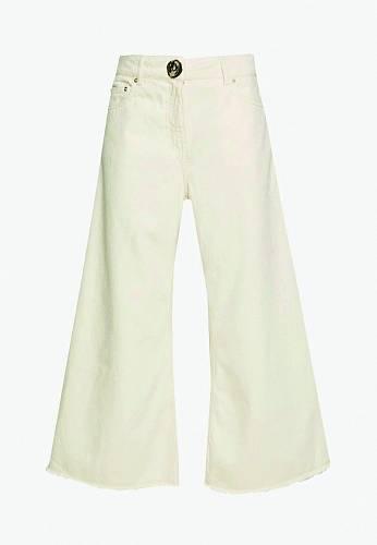 Kalhotová sukně, Mother of Pearl, 7800 Kč