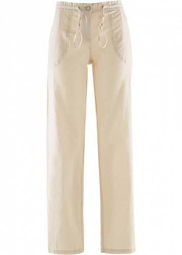 Kalhoty, Bonprix, 599 Kč