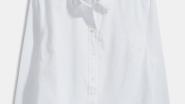 Bílá košile, Levis, 1649 Kč