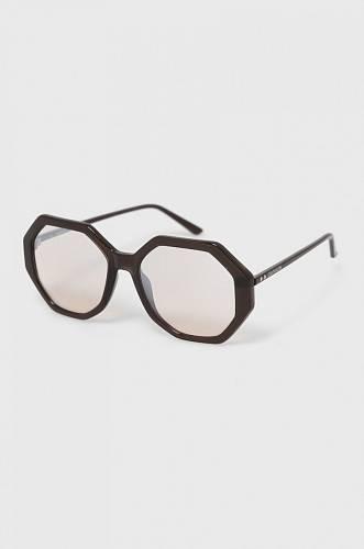 Sluneční brýle, Calvin Klein, 1699 Kč