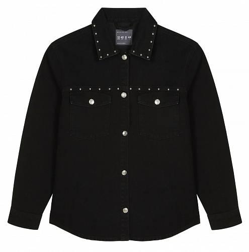 Džínová bunda, Primark, 790 Kč