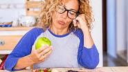Nedělejte si výčitky z každé sladkosti, ale zkuste se jim vyhnout