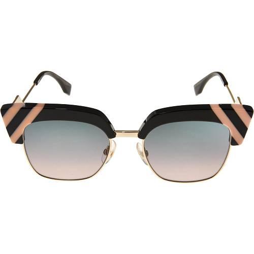 Sluneční brýle, TK Maxx, 1590 Kč