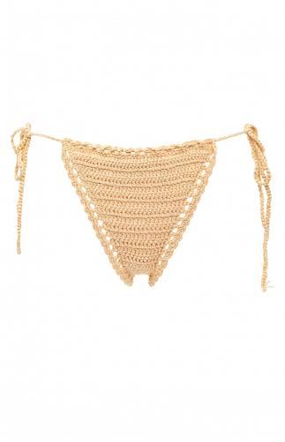 Bikini, Primark, 155 Kč