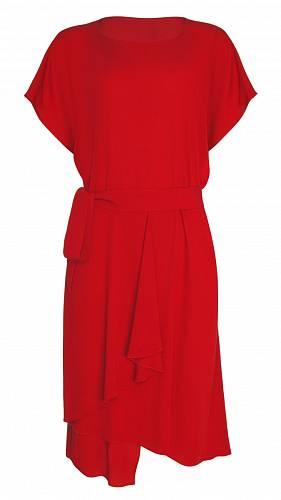 Šaty, Lisca, info o ceně v obchodě