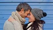 Demisexuálové se potřebují opravdu zamilovat