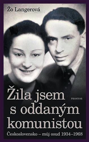 Obrázek Vlasta.cz