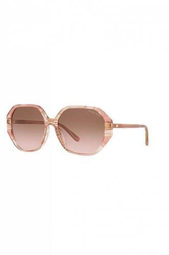Sluneční brýle, Michael Kors, 2699 Kč