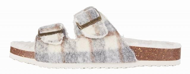 Pantofle, Next, 790 Kč