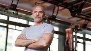 Stárnucí sportovci mají tendenci ingnorovat bolest