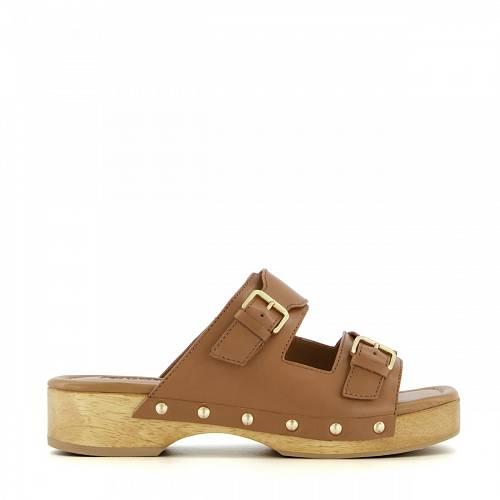 Pantofle, Dune, 2190 Kč