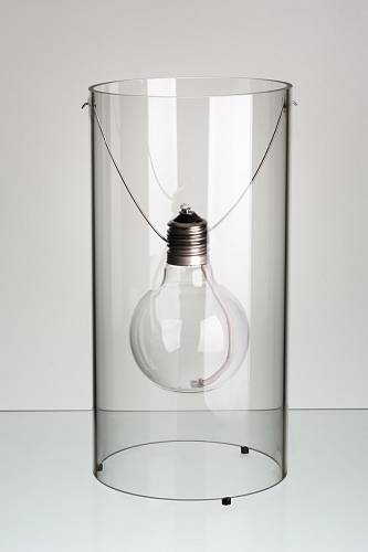 Lampa, Le Patio, info o ceně v obchodě