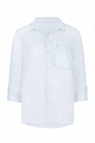 Košile, 399 Kč