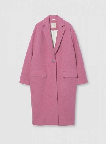 Kabát, Pietro Filipi, 9990 Kč