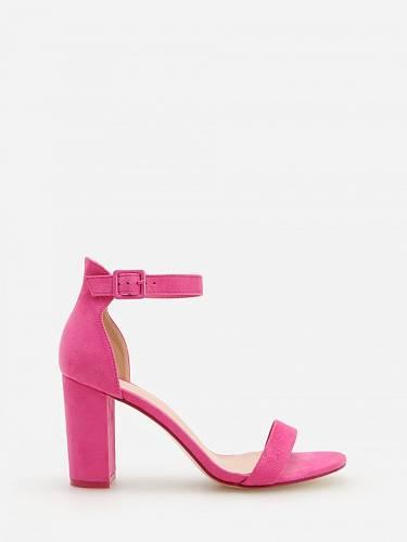 Sandálky, Reserved, 699 Kč