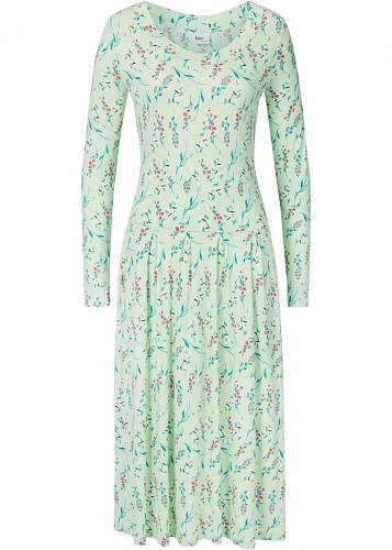 Tencelové šaty, 32 Kč